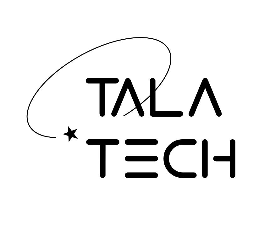 Tala-Tech